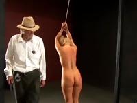 porno-modeli-video-massazh